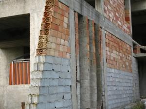 Italian construction methods